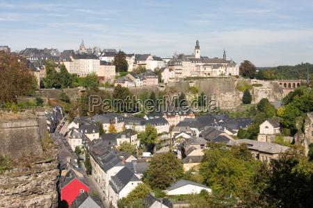 luxemburg 125