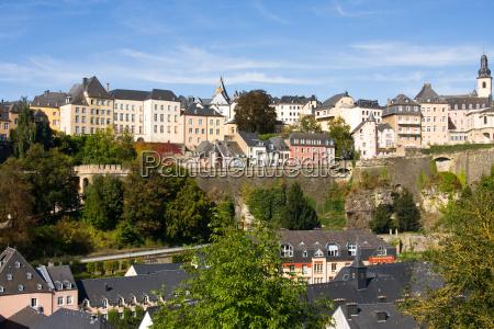 luxemburg 171