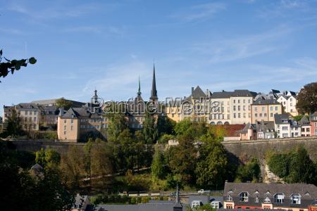luxemburg 197