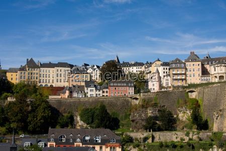 luxemburg 198
