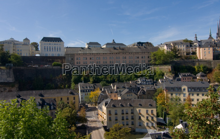 luxemburg 184