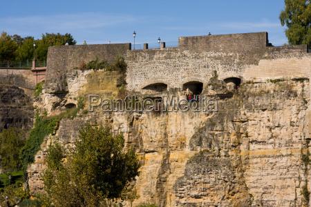 luxemburg 253