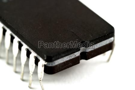 elektronik technologie computer