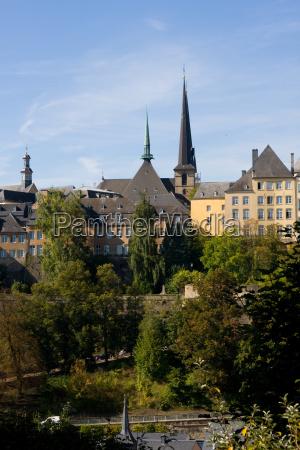 luxemburg 208