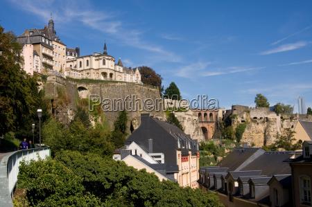 luxemburg 286
