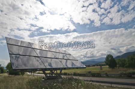 solarmodul2
