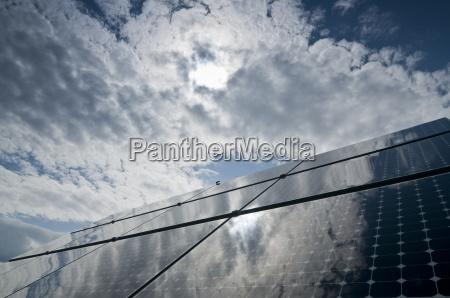 solarmodul4
