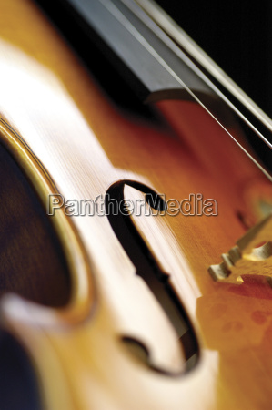 stilleben unterhaltung entertainment musik kunst musikinstrument