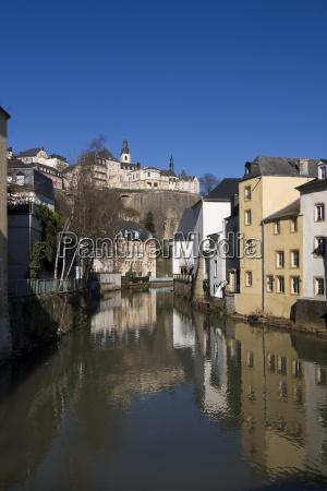 luxemburg 368