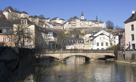 luxemburg 359