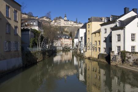 luxemburg 366