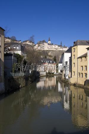 luxemburg 367
