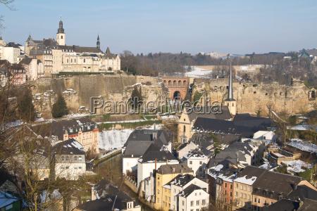 luxemburg 219