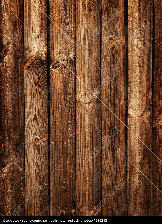Rohen brettern hintergrund stockfoto 4236213 for Holz wallpaper