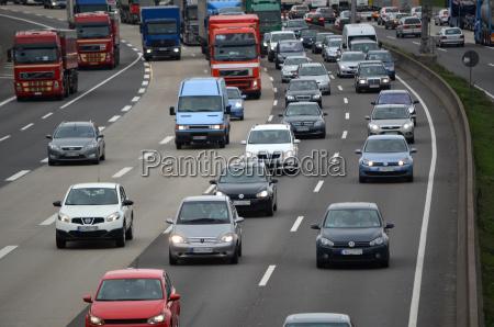 autobahn - 4561158