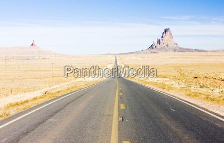 road arizona usa
