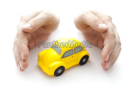 schuetzen sie ihr auto
