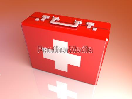 erste-hilfe-koffer - 5421609