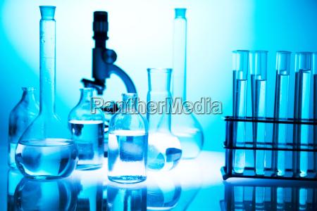 chemie - 5581689