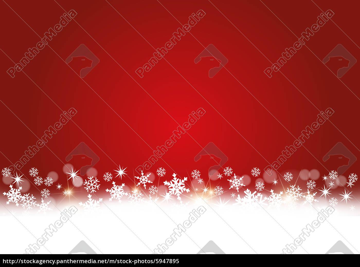 Weihnachtlicher hintergrund lizenzfreies bild 5947895 for Weihnachtlicher hintergrund