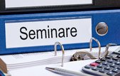 seminare ordner