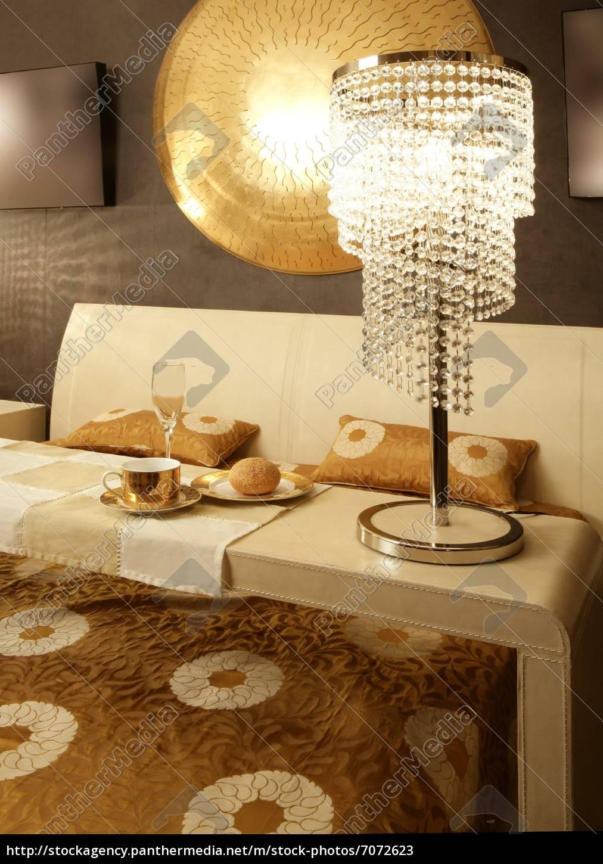 Asiatische moderne schlafzimmer frã¼hstã¼ck luxus tisch