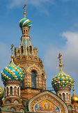 church of the savior on spilled