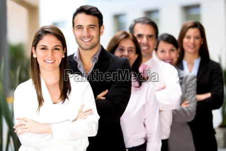 unternehmensgruppe
