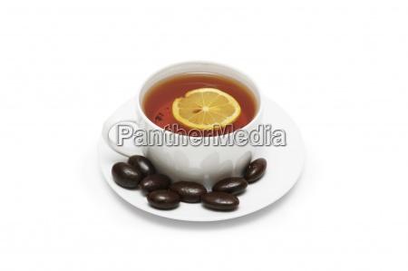 cafe restaurant tasse essen nahrungsmittel lebensmittel