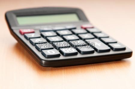 bank kreditinstitut geldinstitut buero bildung ausbildung