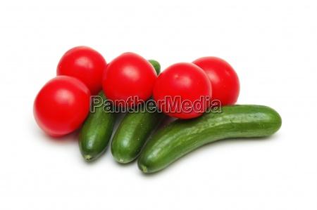 essen nahrungsmittel lebensmittel nahrung abmachung blatt