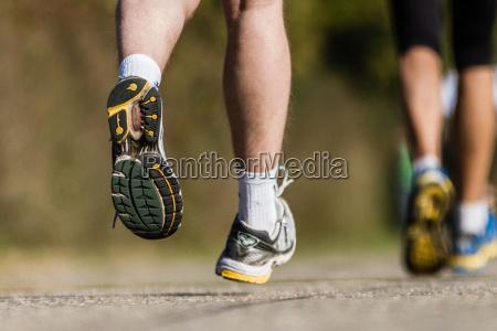 marathonlaeufer