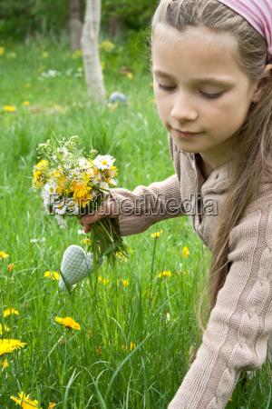 blatt baumblatt garten blume pflanze braun