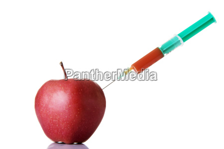 apple gvo