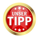 button unser tipp