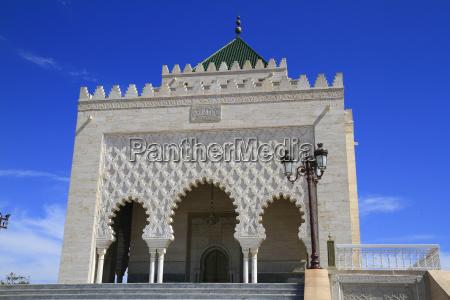 turm historisch geschichtlich religion religioes tempel