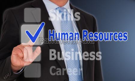 karriere bewerbung deal geschaeft business geschaeftsleben