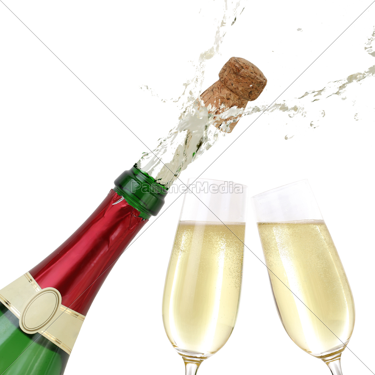 champagner spritzt aus flasche lizenzfreies bild champagne bottle clip art gold png champagne bottle image clipart