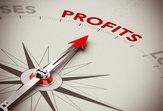 profits growth make money