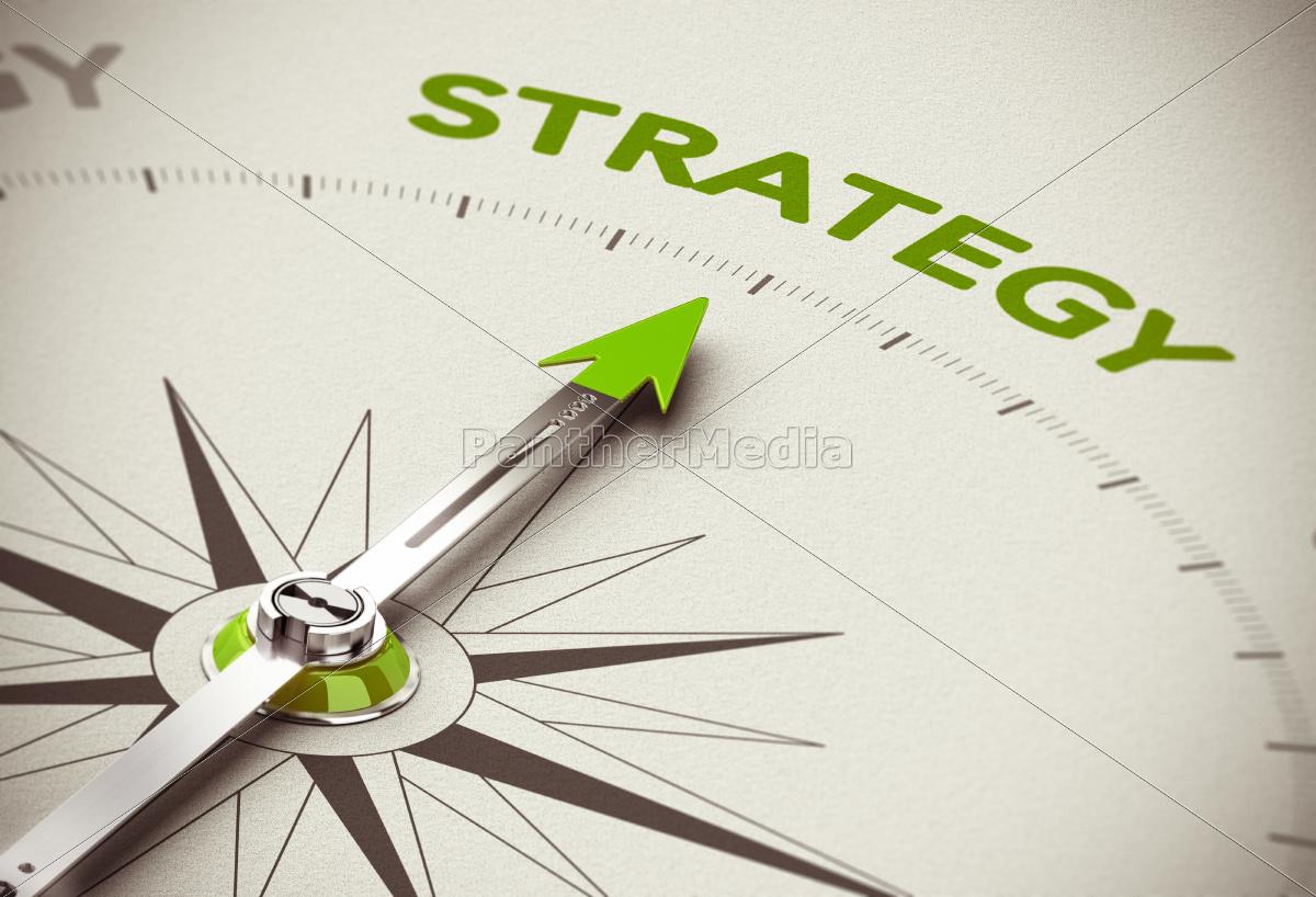 green, business-strategie - 10311339
