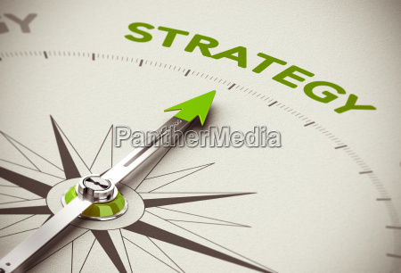 green, business-strategie - 10311339