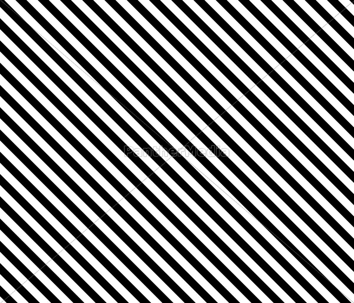 hintergrund diagonale streifen in schwarz und wei. Black Bedroom Furniture Sets. Home Design Ideas