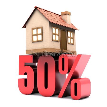 habitation 50 rabatt