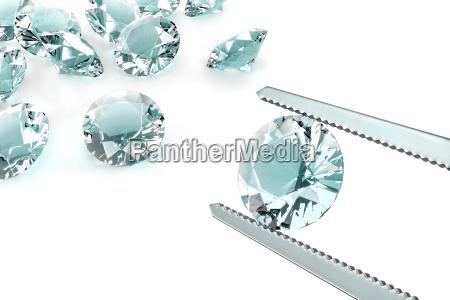 beste diamant