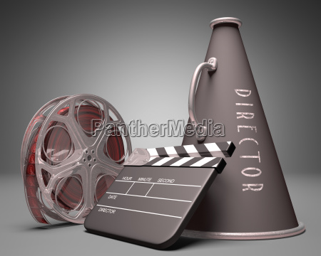 kino wiederbeleben