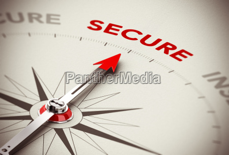 secure concept security