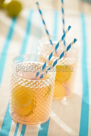 drinks inside indoor photo drink drinking