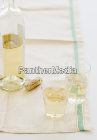 still life food aliment drink drinking