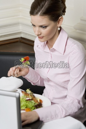 woman restaurant humans human beings people