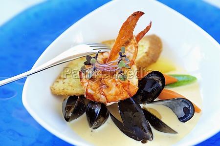 food aliment american mollusc usa america